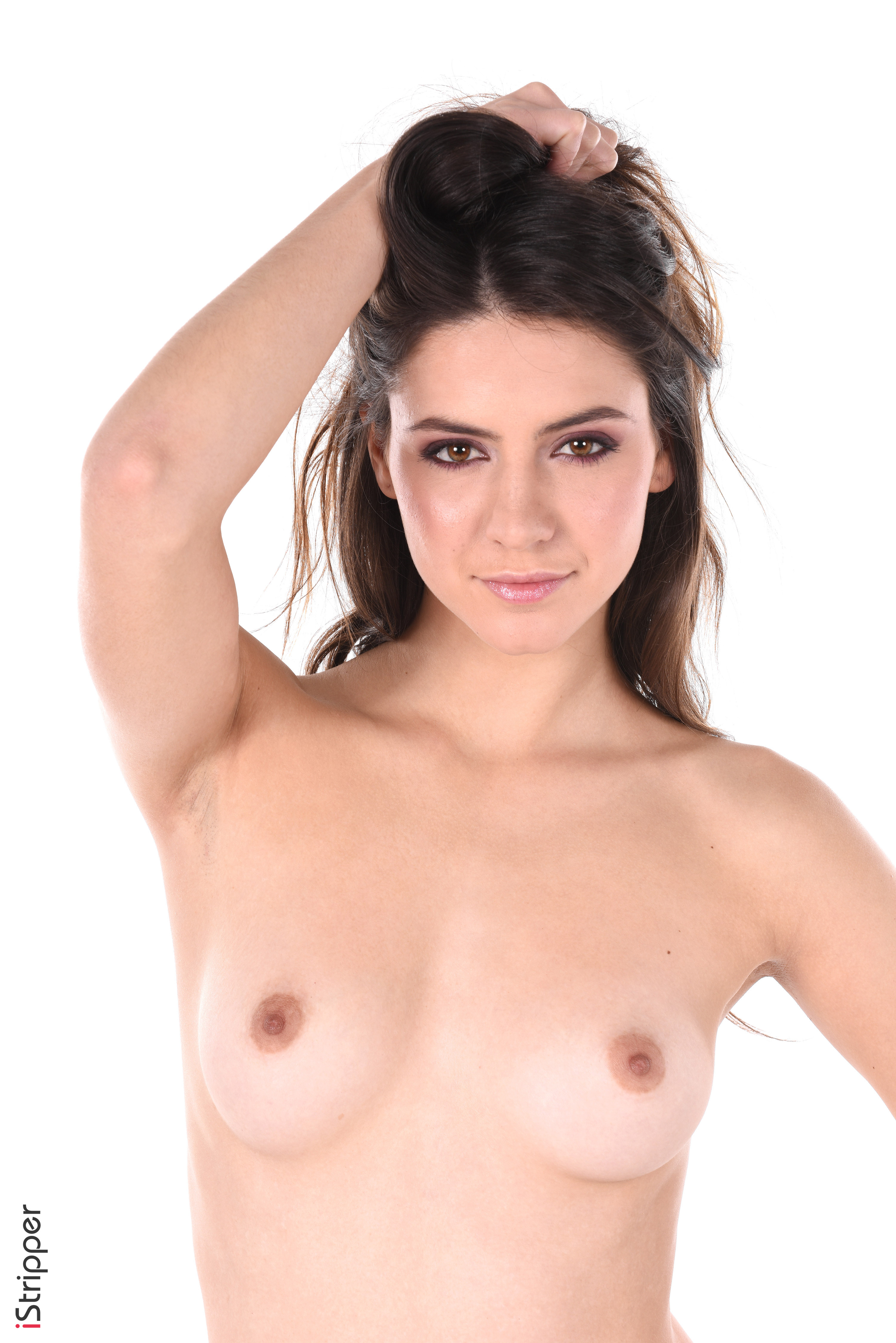 boobs wallpeper