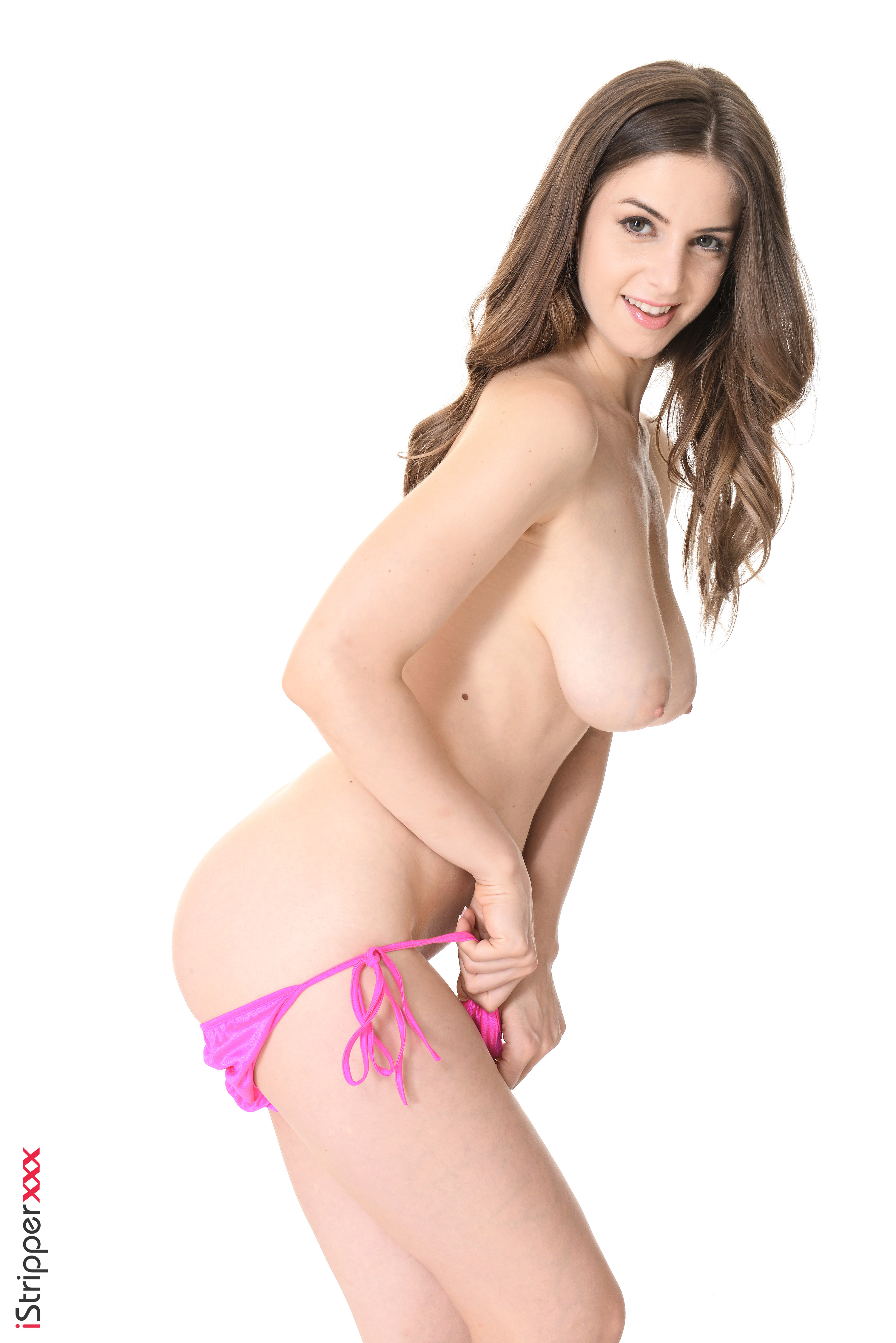 nude sex download free