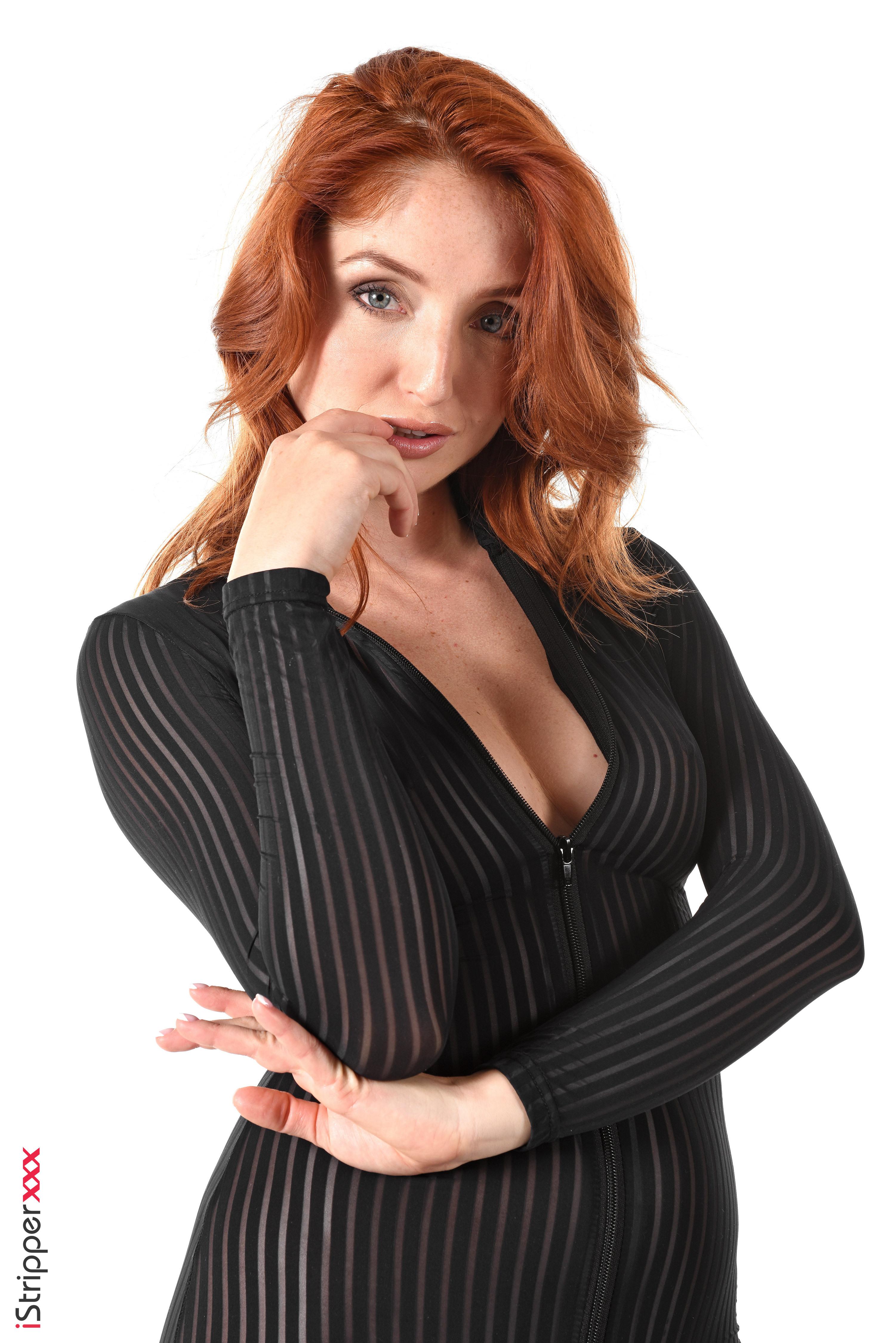 virtual panty brief stripper